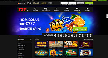 online casino affiliate www 777 casino games com