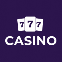 777casino.co.uk
