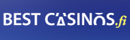 bestcasinos.fi