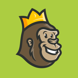 casinogorilla.com