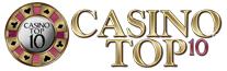 Online casino affiliate program