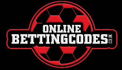 onlinebettingcodes.co.uk